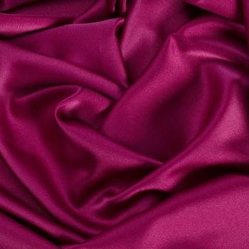 Magenta purple estefania