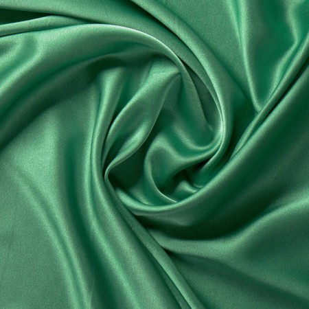 Emerald green estefania