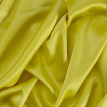Banana estefania