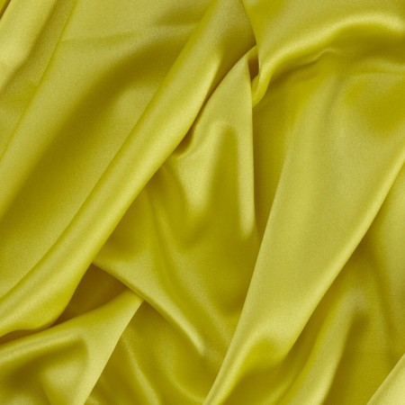 Banana estefania crep satÉn