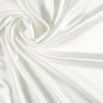 Estefania off white