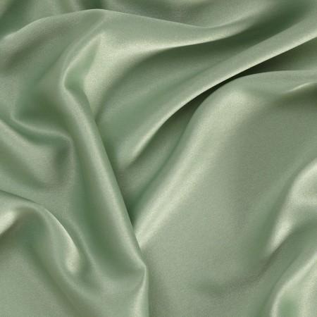 Salvia green estefania crep satÉn