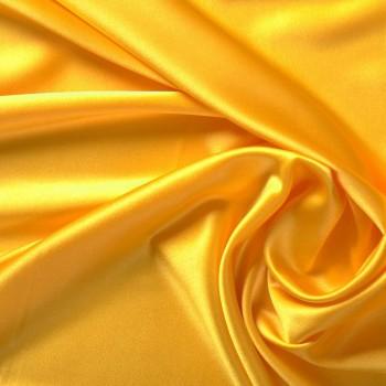 Corn estefania