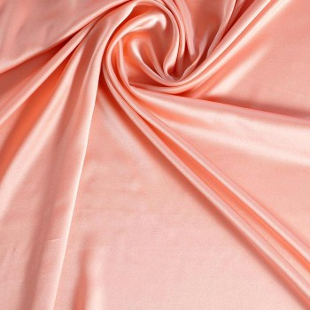 Petal pink estefania crep satÉn