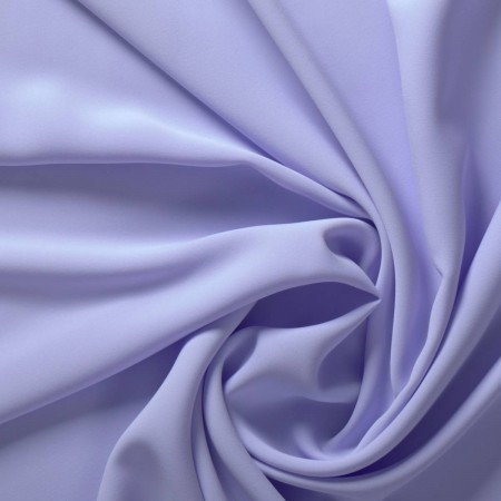 Lavender birds crep