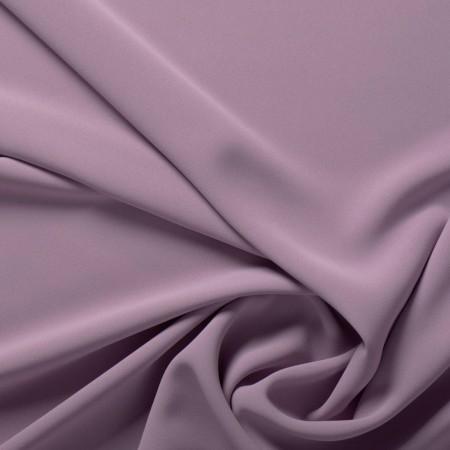 Lilac birds