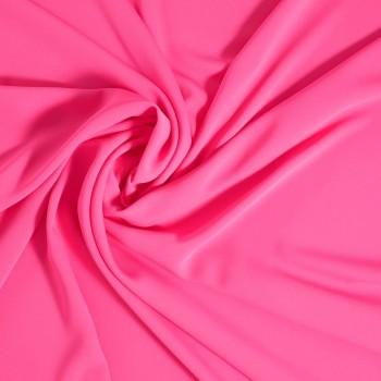 Birds crep rosa