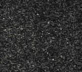 PedrerÍa negro