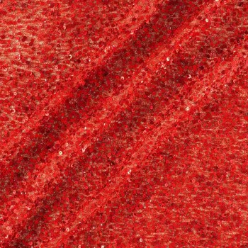 PedrerÍa rojo