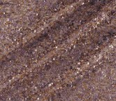 PedrerÍa cobre