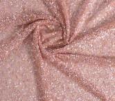 Pink lentejuelas-72329-