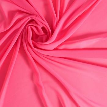 Danubio rosa bebe