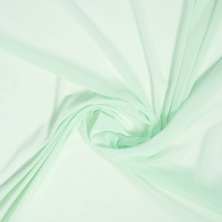 Water green danubio  georgette