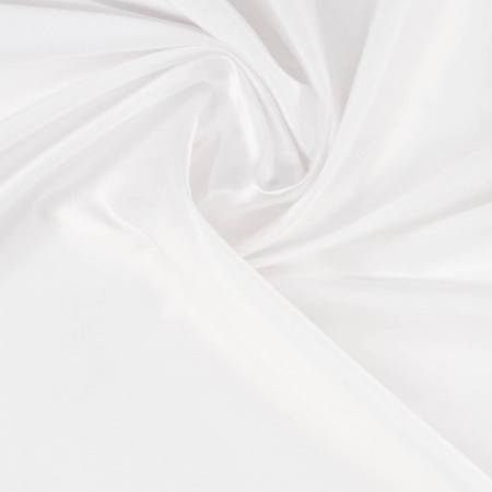Falso liso blanco