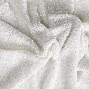 Pedreria blanco