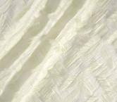 Ivory jacquard flecos = 95710