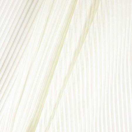 Ivory raya tul