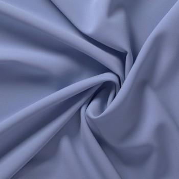 Ebro azul lavanda