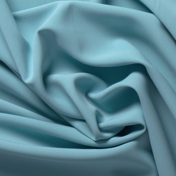 Turquoise ebro