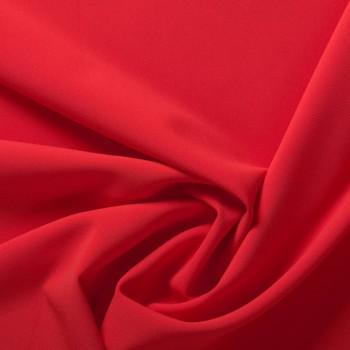 Red ebro