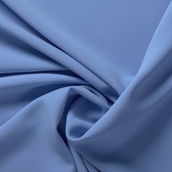 Blue ebro