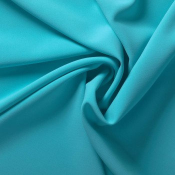 Light turquoise ebro