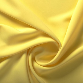 Ebro amarillo