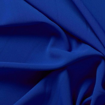 Klein blue ebro