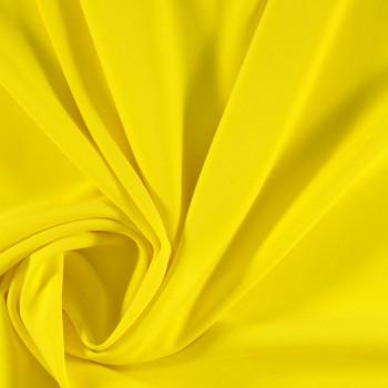 Lemon ebro doble crepe stretch