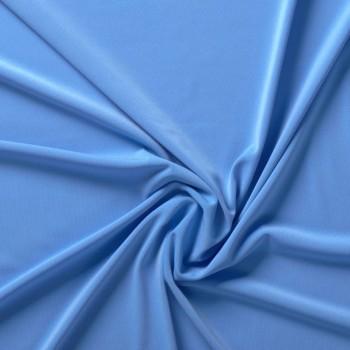 Meerkats punto azul