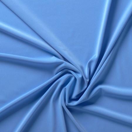 Blue meerkats punto