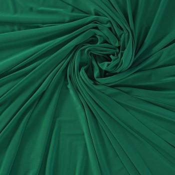 Meerkats punto verde pino