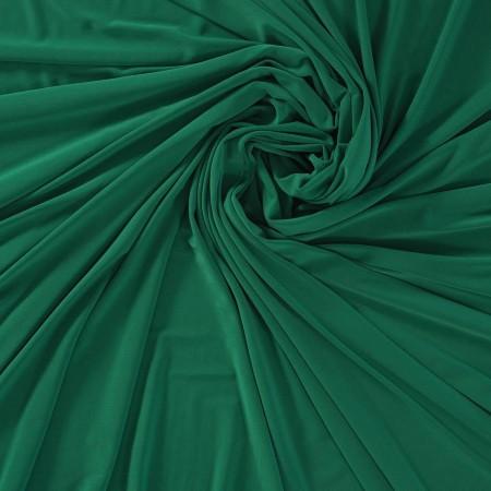Green pine meerkats punto