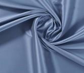 Caspio azul
