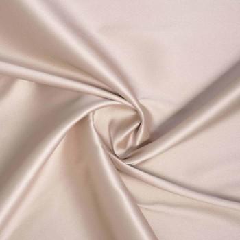 Caspio rosa claro