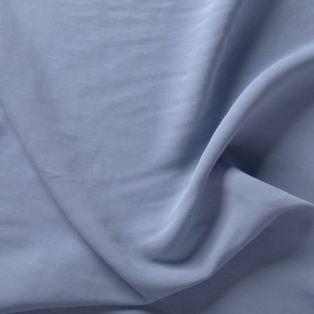 Tokyo azul claro