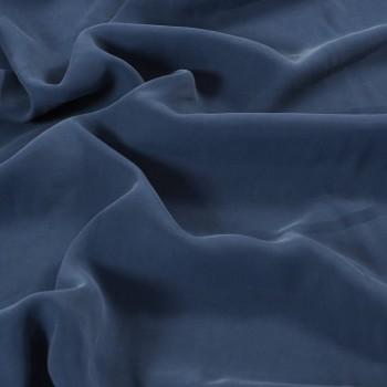Blue tokyo sarga viscosa