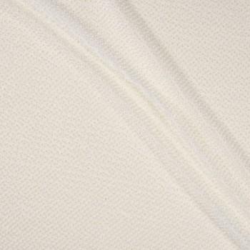 Fantasia accesorios+ sequins blanco