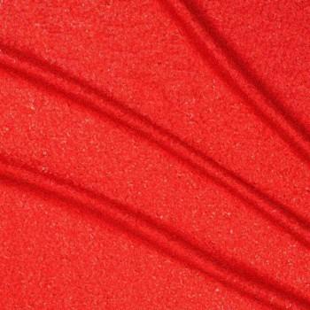 Red micro lentejuela irregular