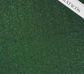 Olive green micro lentejuela i