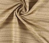 Jacquard relieve lanero 3d beige