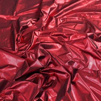 Red ligera y suave tafeta