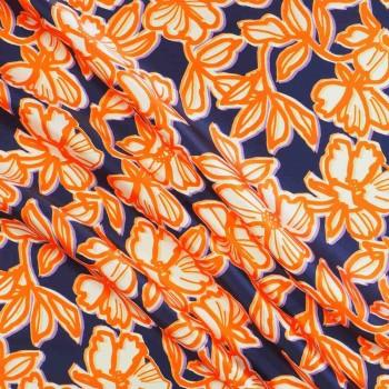 Dis.g0489 s/584 lila naranja