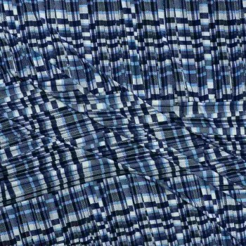 Dis.g0481 crep dulce azul