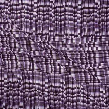 Violet dis.g0481 crep dulce
