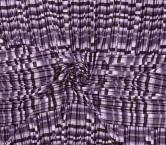 Dis.g0481 crep dulce violeta