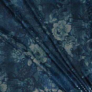 Turquoise dis.t848 s/95073 pai