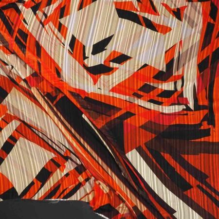 Dis.t316 katya rayas rojo