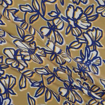 Dis.g0489 s/339 selena beige azul