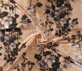 Dis.g0504 mikado s/584 nude lila